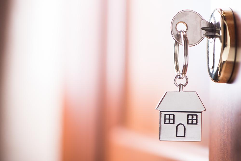 El acceso a la vivienda