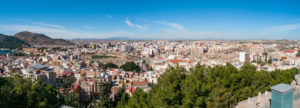 Razones para vivir en Cartagena todo el año