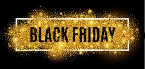Black Friday inmobiliario cual es su origen