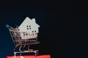 Black Friday inmobiliario que puedes encontrar
