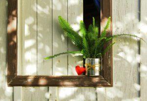 5 trucos para decorar tu casa con objetos reciclados y cuidar el medio ambiente