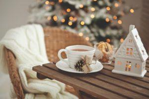 Ideas para decorar tu casa en invierno-hogar