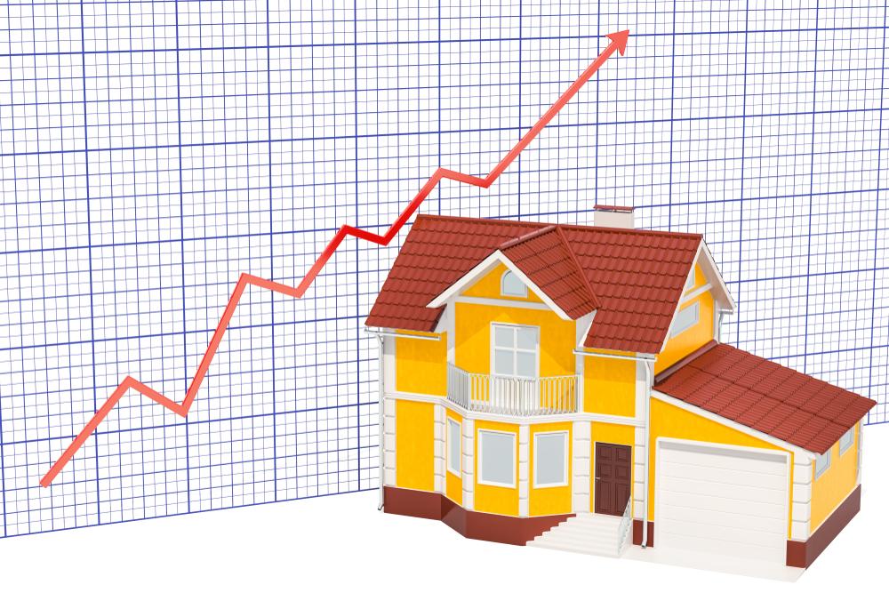 Revisión de tu hipoteca