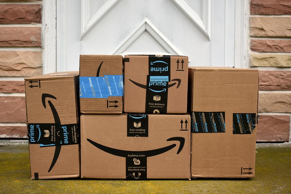 El efecto Amazon