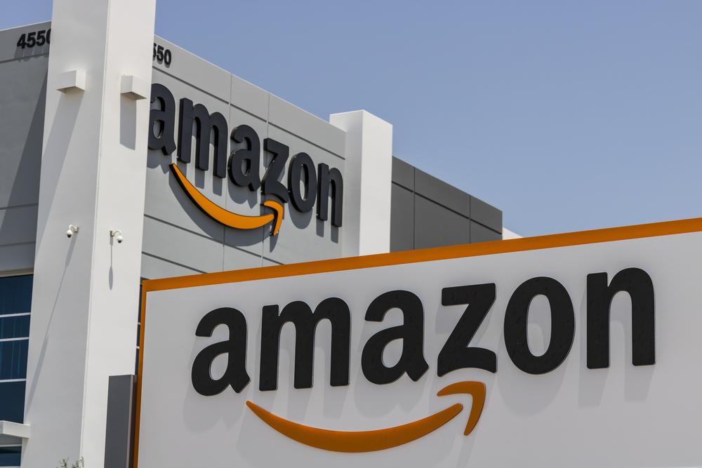 El efecto Amazon-trabajadores