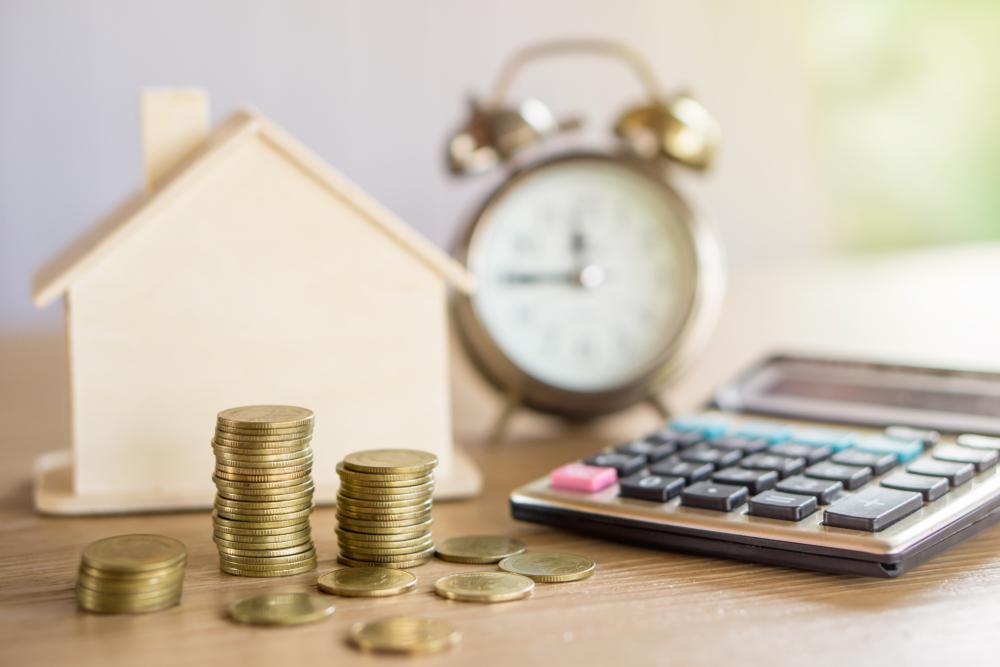 Gastos de comprar una vivienda en Cartagena