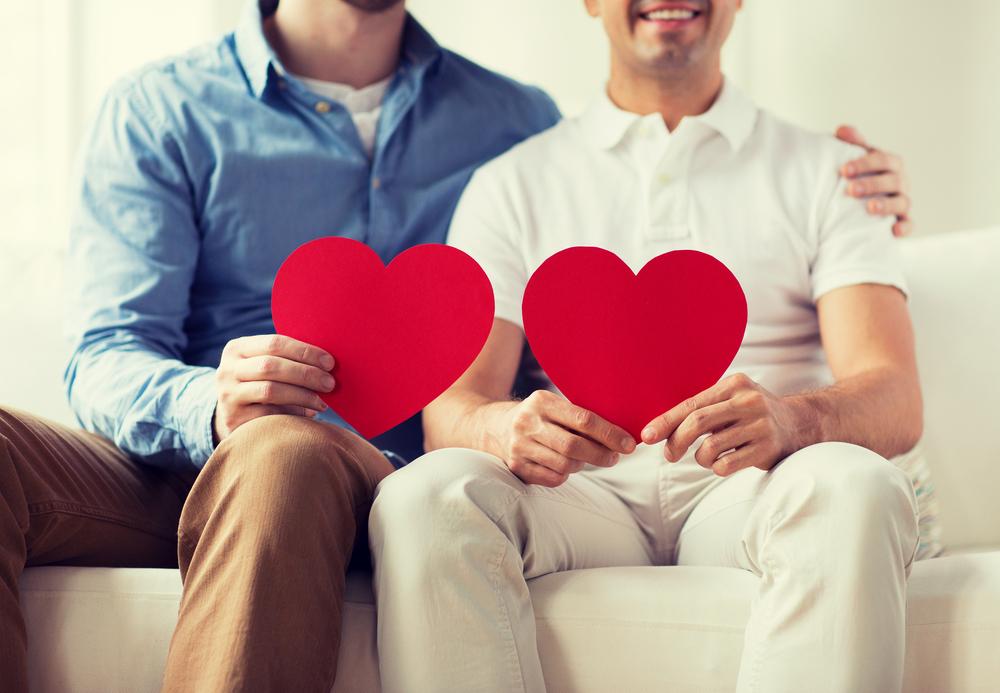San Valentín en Cartagena con tu pareja