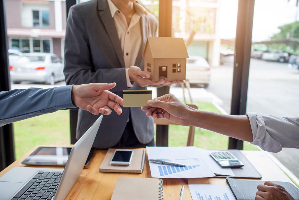 Quién paga el IBI en la venta de una casa y porque