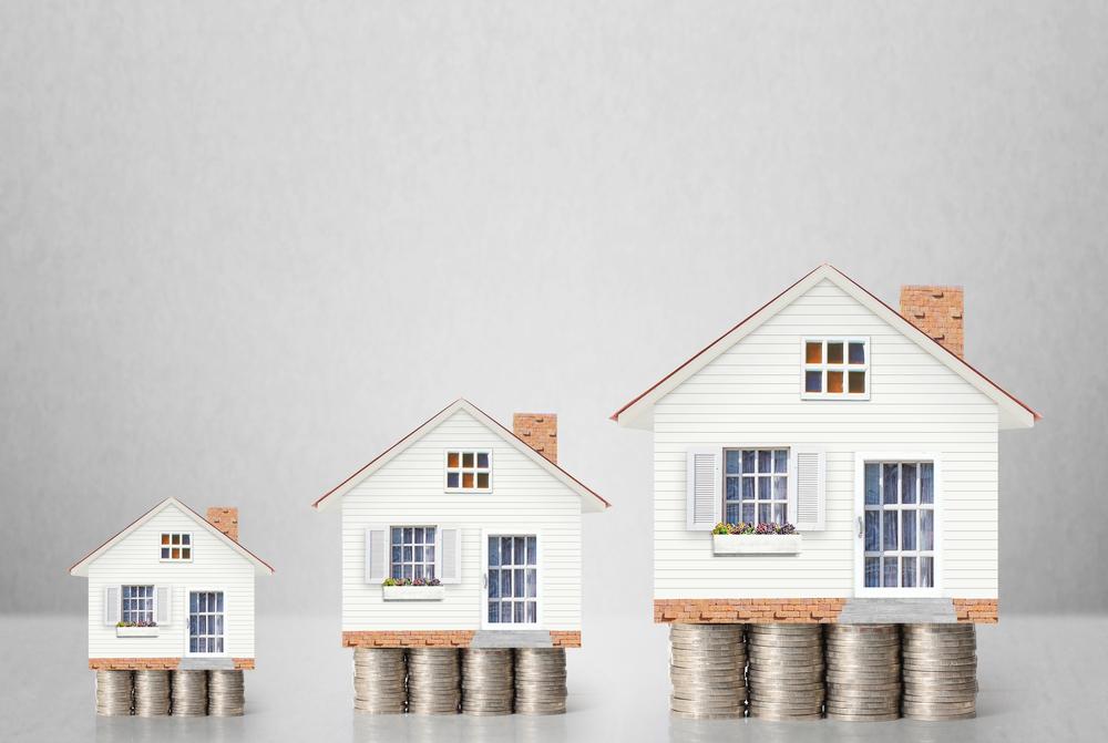 Quién paga el IBI en la venta de una casa y que es el IBI