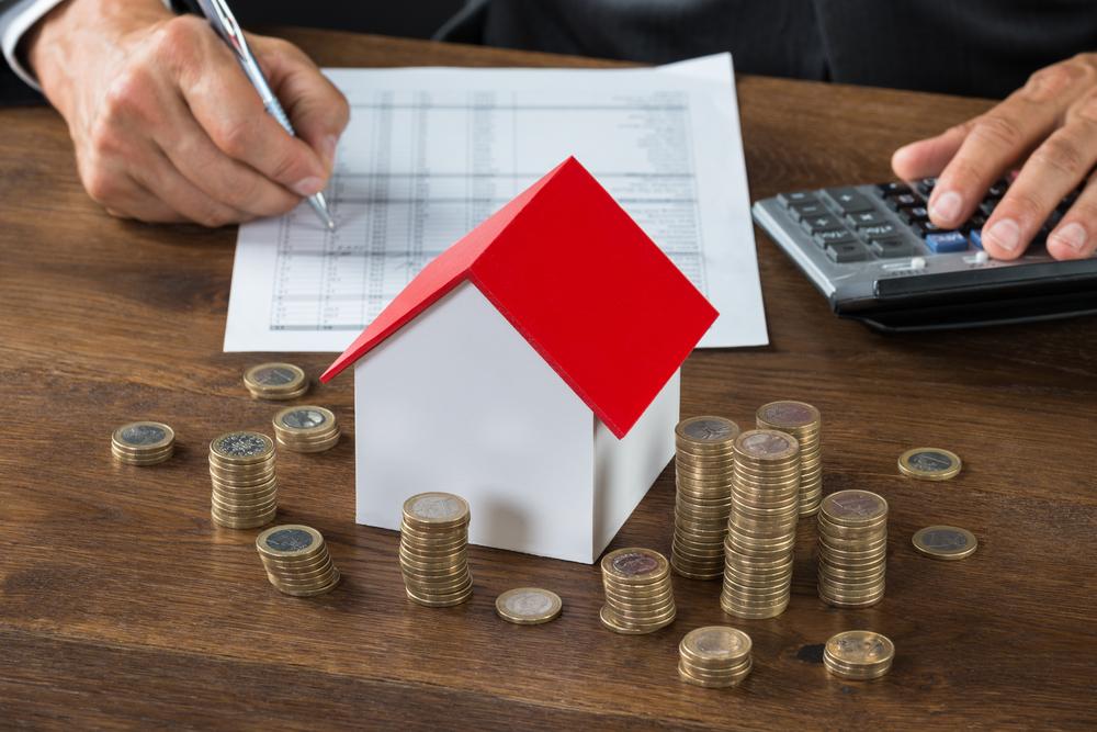 Quién paga el IBI en la venta de una casa