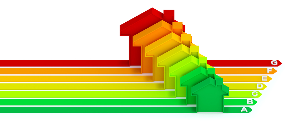 Certificado energético en Cartagena porque es importante