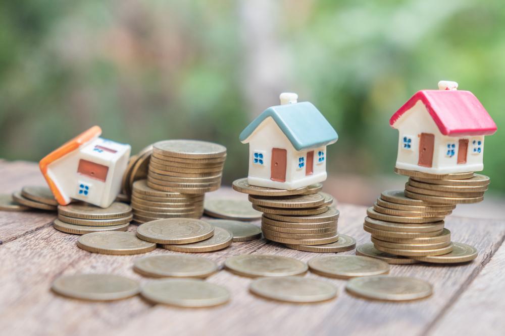 Vender una vivienda en Cartagena no caigas en errores