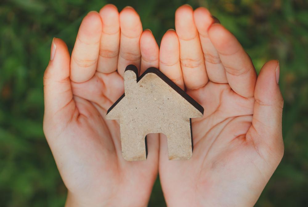 Comprar casa en cartagena