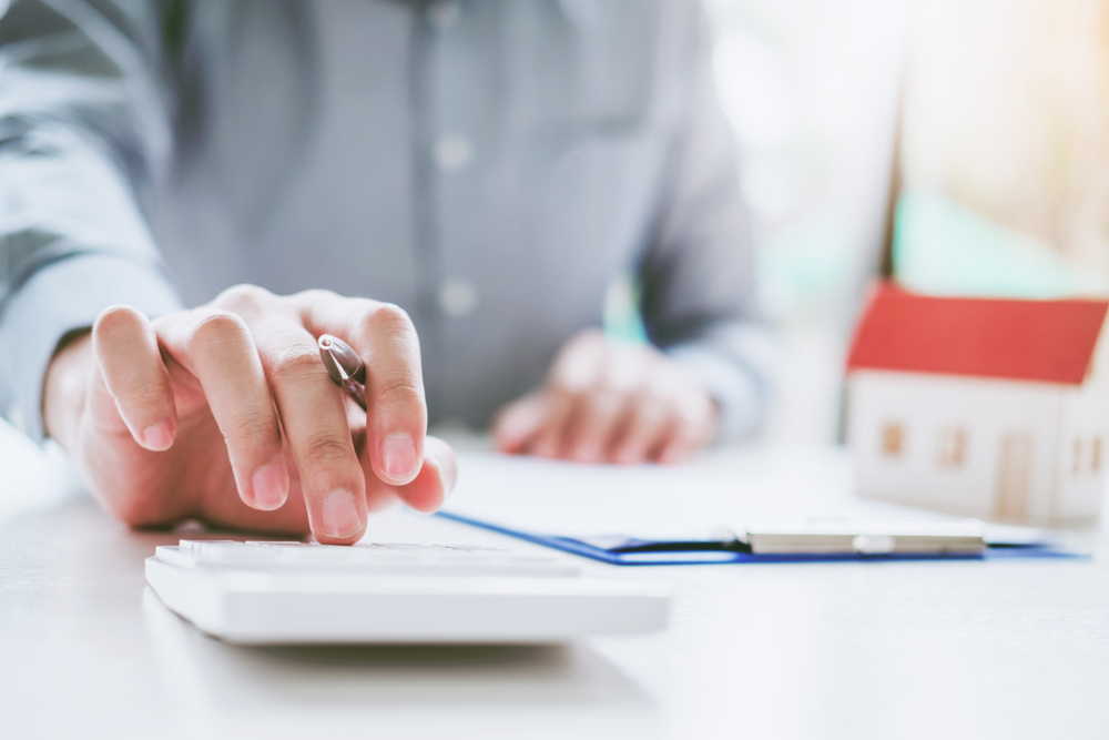 La ejecución hipotecaria tendrá unos plazos más amplios