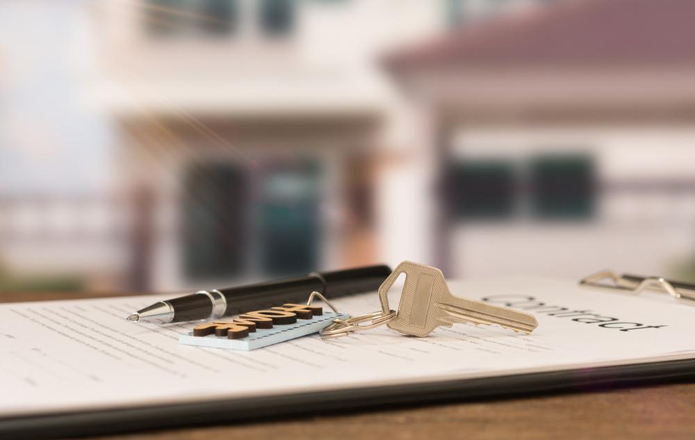 Infórmate bien sobre la nueva Ley Hipotecaria antes de firmar el contrato