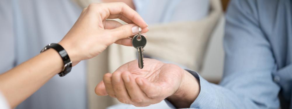 Descubre cómo vender una vivienda en Cartagena y seguir viviendo en ella